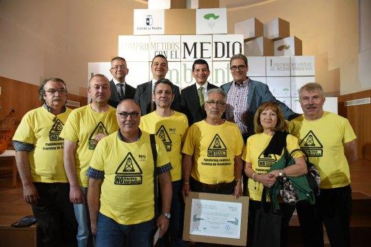 I-Premio-Medio-Ambiente